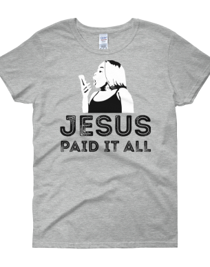 JESUS-PAID-IT-ALL_cropped-art-sketch-blac_mockup_Flat-Front_Sport-Grey