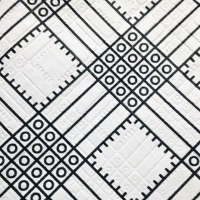 Foundation detail.jpeg
