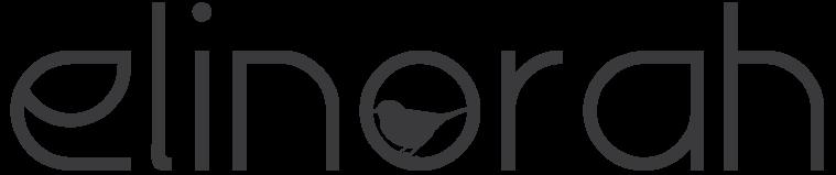 elinorah.com