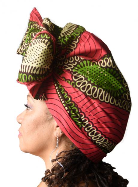 Gaia Headwrap Alt 1