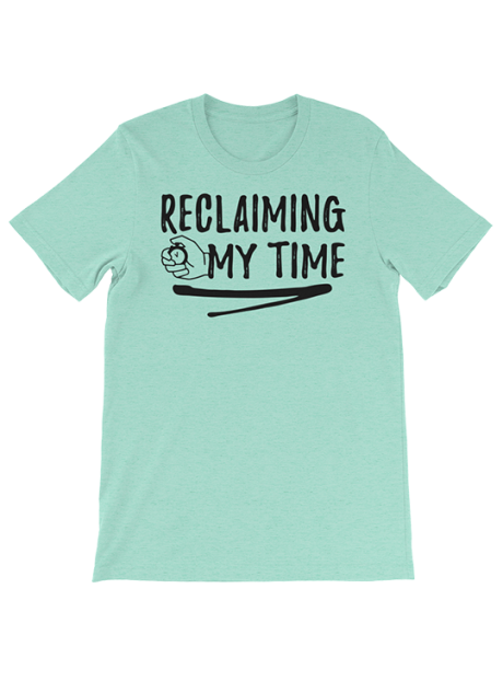 reclaiming shop1