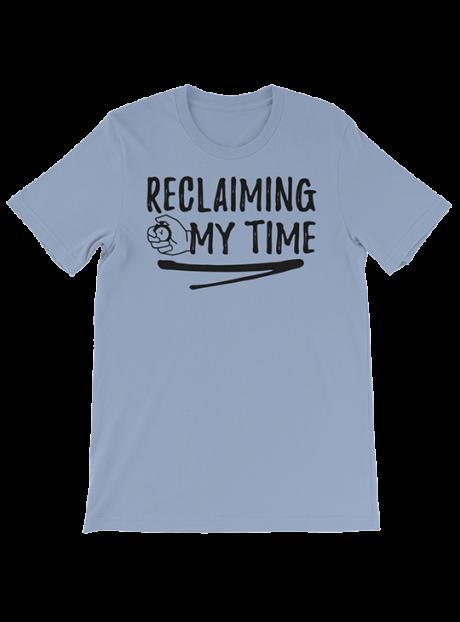 reclaiming shop2