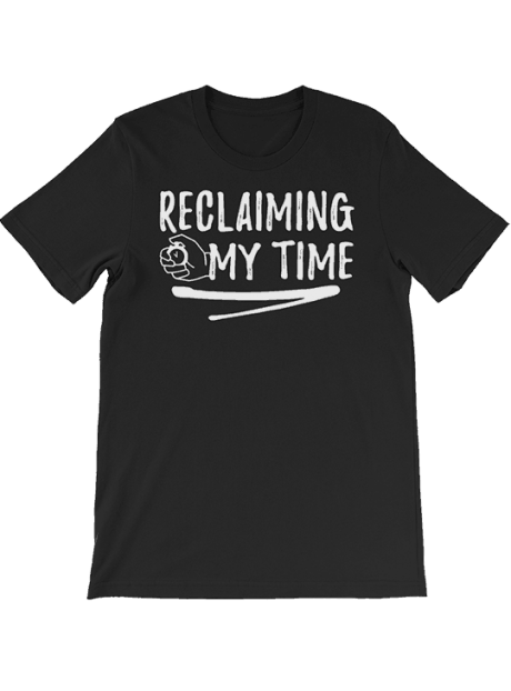 reclaiming shop4