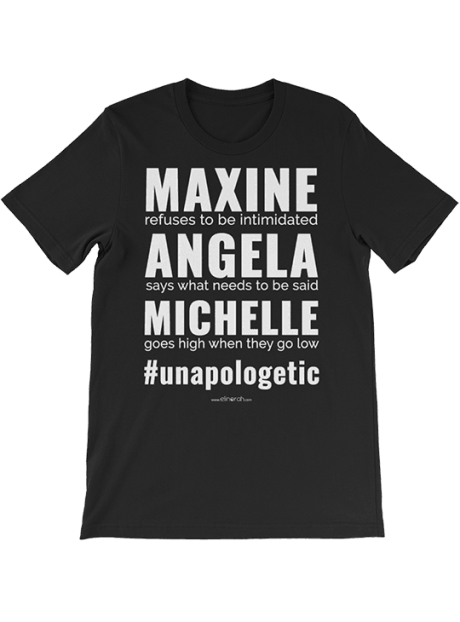 unapologetic shop1