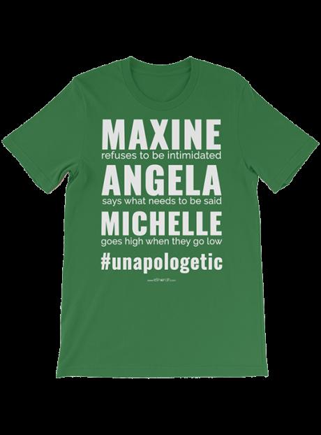 unapologetic shop3